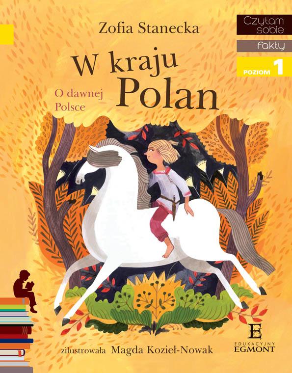 okladka_W_kraju_Polan