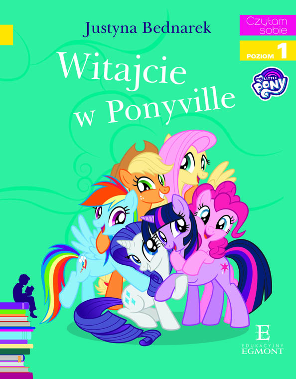 okladka_Witajcie_w_Ponyville