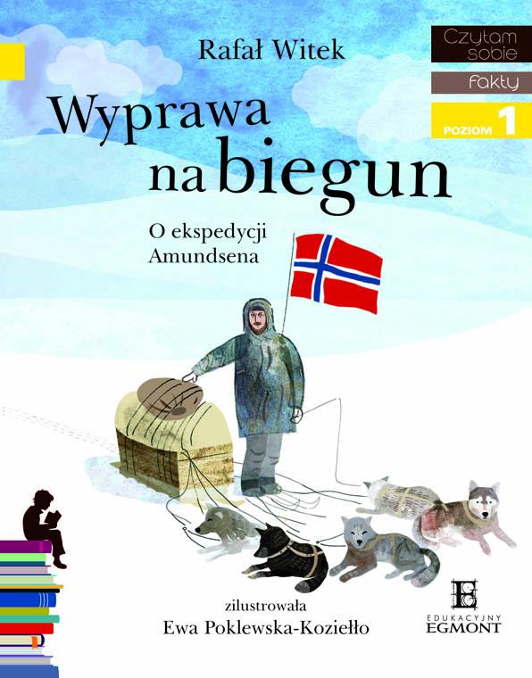 okladka_Wyprawa_na_biegun