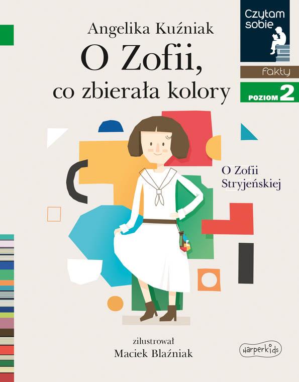okladka_o_Zofii_co_zbierala_kolory