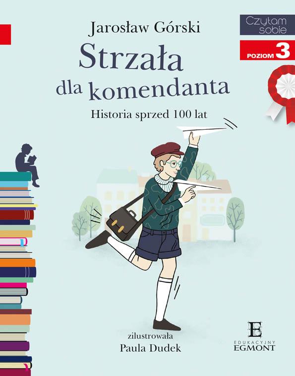 okladka_strzala_dla_komendanta