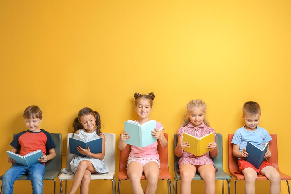 akcja-czytam-sobie-w-twojej-klasie