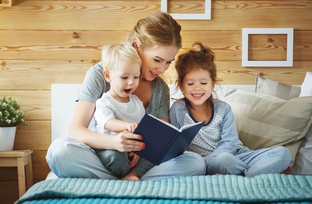 bledy-rodzicow-podczas-nauki-czytania-z-dziecmi