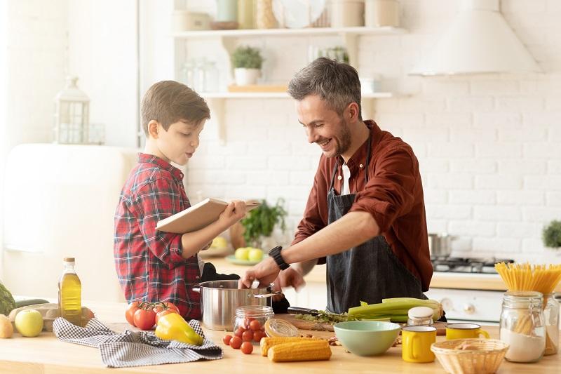 Wspolne_gotowanie_muffiny_Eufrozyny_pora_na_pomidora