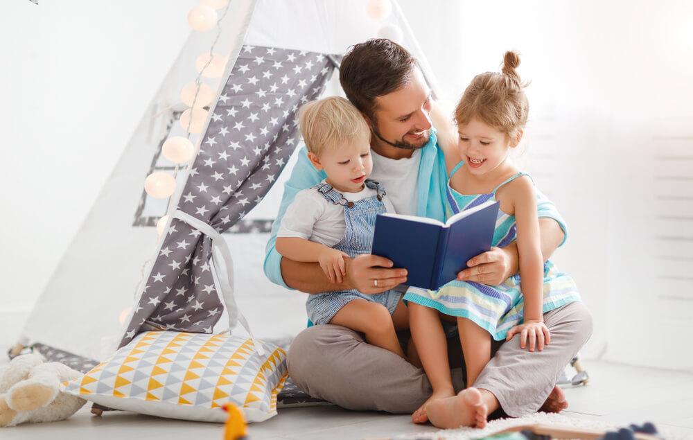 dlaczego-warto-czytac-dzieciom-na-glos