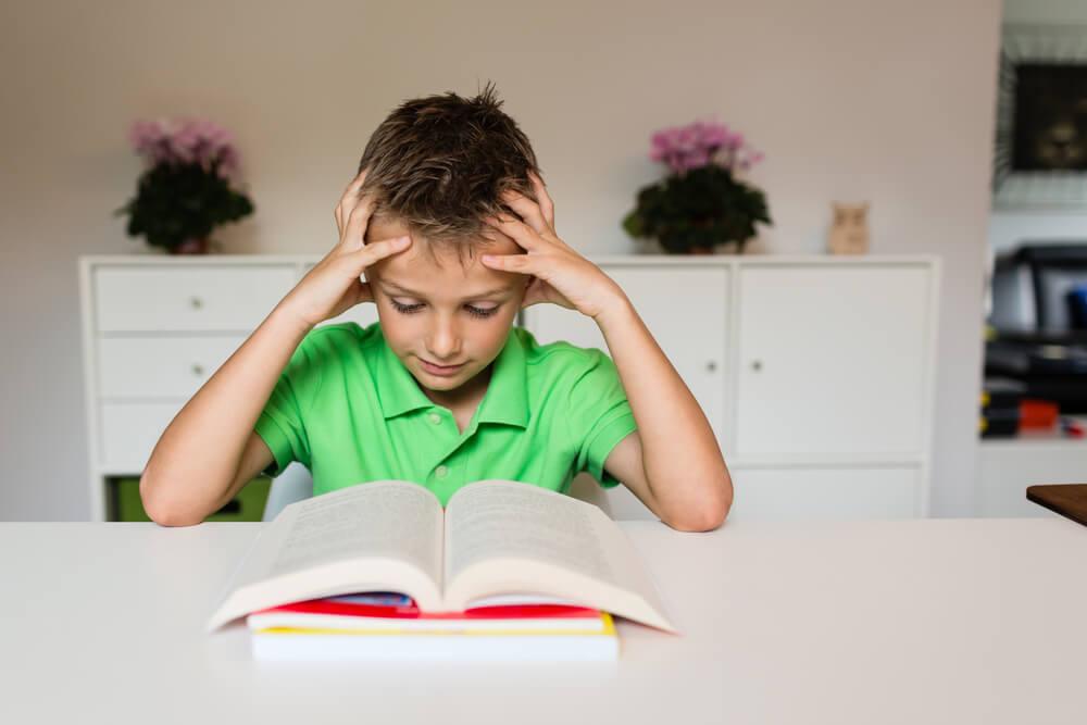 problemy-z-nauka-czytania-u-dzieci