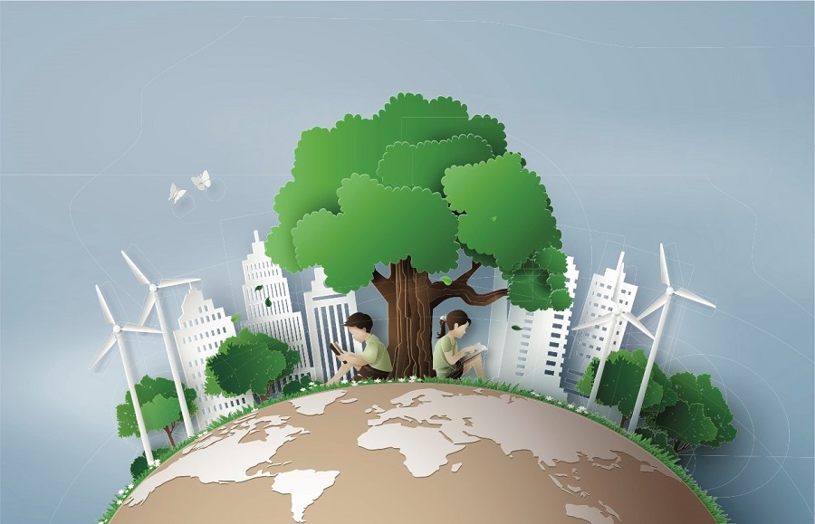 ekologia_www