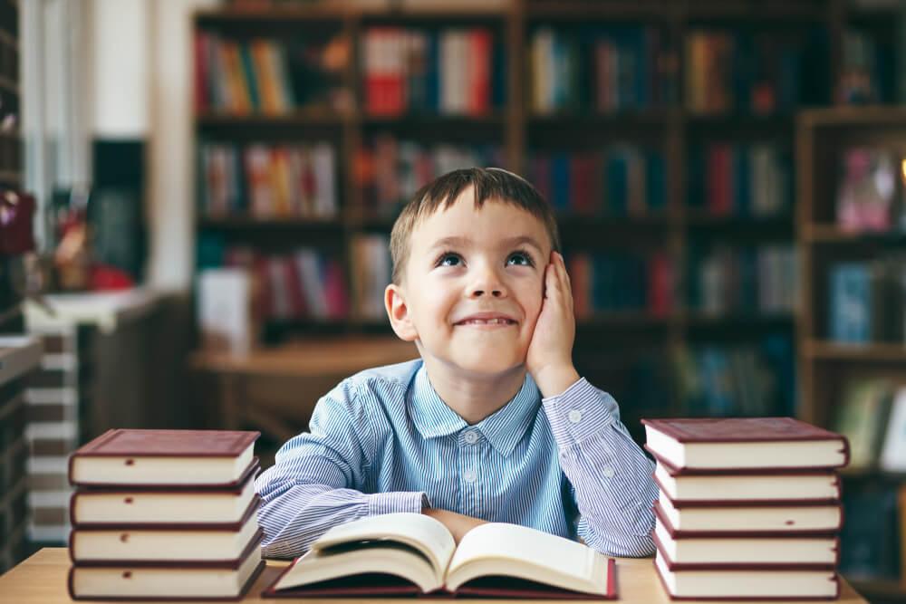 jak-rozwijac-inteligencje-u-dziecka