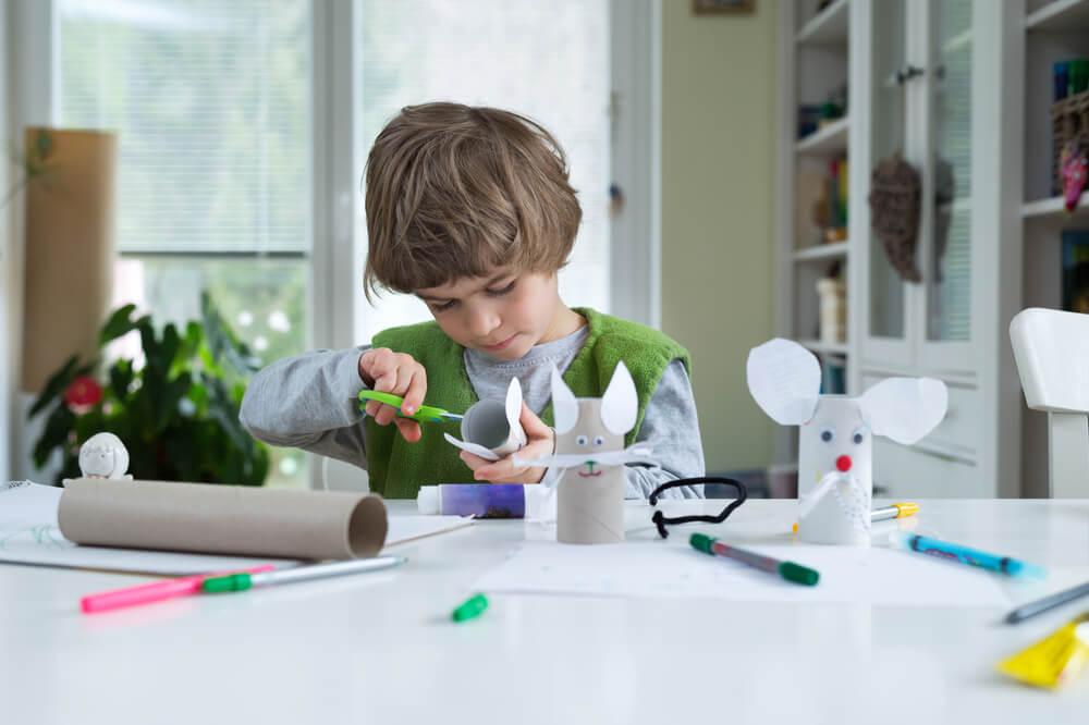 jak-zrobic-eko-zabawki-dla-dzieci-glowne