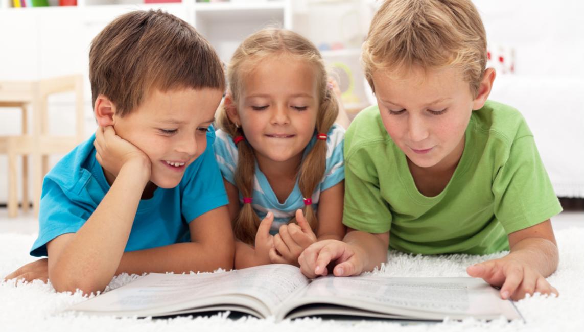 dlaczego-dzieci-powinny-czytac-ksiazki-czytam-sobie