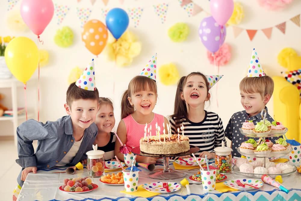 urodziny-dziecka-w-domu-1