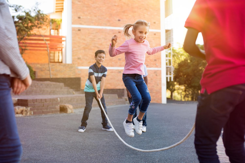 aktywnosc-fizyczna-dzieci-jak-zachecic