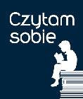 Czytam Sobie-Akcja czytelnicza i seria książek edukacyjnych