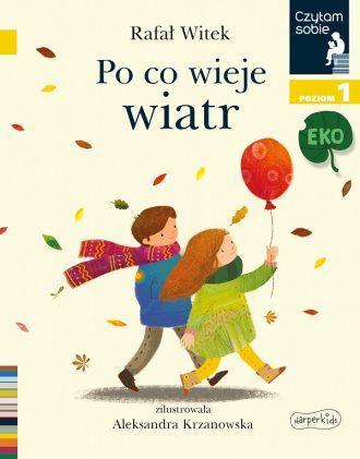 Po_co_wieje_wiatr_okladka_www